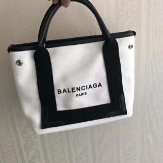 Balenciaga - 期間限定!balenciaga ハンドバッグ