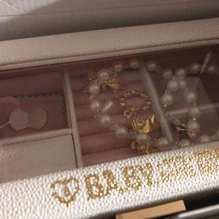 BABY,THE STARS SHINE BRIGHT - BOXセット