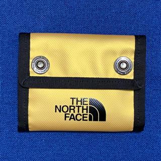 ザノースフェイス(THE NORTH FACE)のノースフェイス 財布(サイフ)(その他)