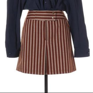 レディアゼル(REDYAZEL)のレディアゼル スカート エスサイズ(ミニスカート)