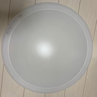エヌイーシー(NEC)のNEC シーリングライト 2個(天井照明)