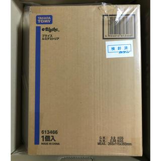 Takara Tomy - 輸送箱未開封 ショップ限定ドール ネオブライス ルミデミトリア SHOP限定