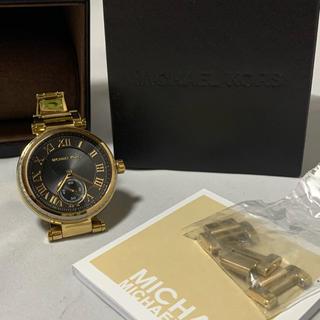 Michael Kors - マイケルコース時計
