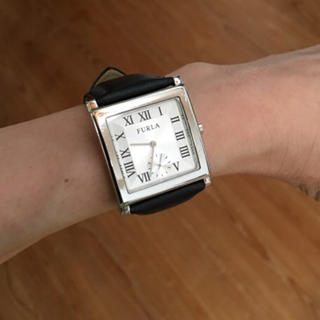 Furla - フルラ  FURLA 腕時計⌚️