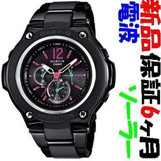 カシオ(CASIO)のb32 BGA-1400CI-1BJF 新品 カシオ Baby-G電波ソーラー(腕時計)