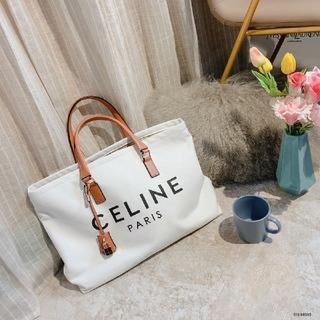celine - CELINE 大人気 ト-トバッグ 美品