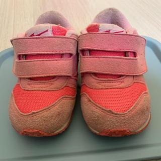 ミズノ(MIZUNO)の靴(スニーカー)
