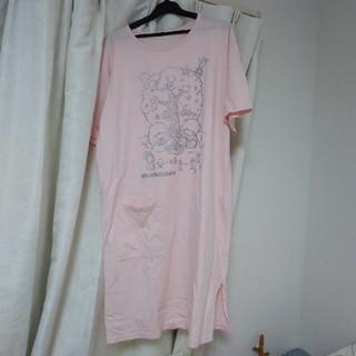 サンリオ(サンリオ)のTシャツ キキララ(Tシャツ(半袖/袖なし))