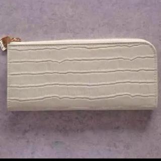 POLA - ポーラ長財布