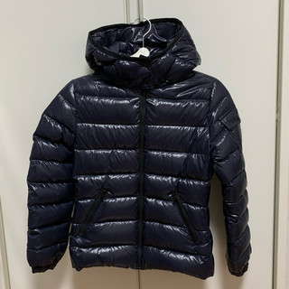 MONCLER - モンクレール BADY GIUBBOTTO キッズ 10a 140〜150相当