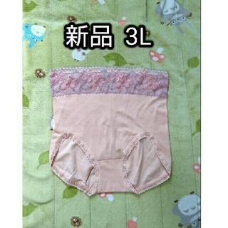 MARUKO - マルコ さくら ショーツ  3L