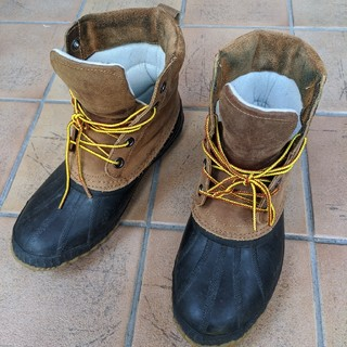 ソレル(SOREL)のSOREL 靴 26cm(ブーツ)