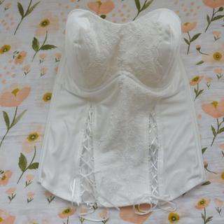 【hugge bridal】ブライダルインナー マタニティ