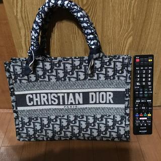 Christian Dior - ミニバッグ