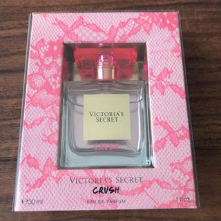 Victoria's Secret - VS♡香水