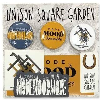 ユニゾンスクエアガーデン(UNISON SQUARE GARDEN)のかずきんさん用(ミュージシャン)