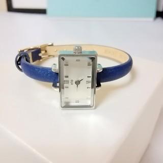 エテ(ete)の美品。ete エテ 人気着せ替え 腕時計 (腕時計)