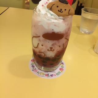 miliyah様専用3(菓子/デザート)