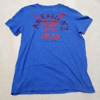 アメリカンイーグル(American Eagle)のAMERICAN EAGLE Tシャツ(Tシャツ/カットソー(半袖/袖なし))