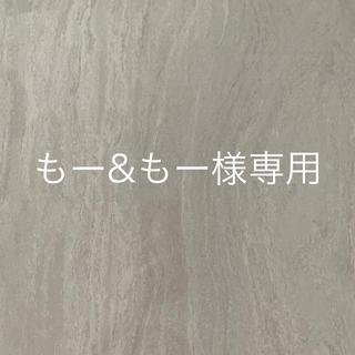 カルバンクライン(Calvin Klein)のカルバンクラインセーター(ニット/セーター)