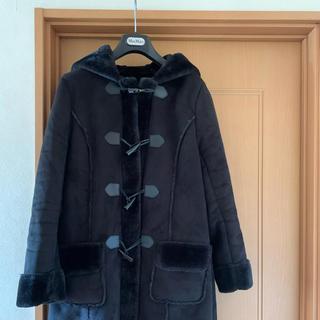 SCOT CLUB - スコットクラブのコート