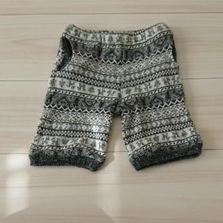 シップス(SHIPS)の子供服ショートパンツ(パンツ/スパッツ)