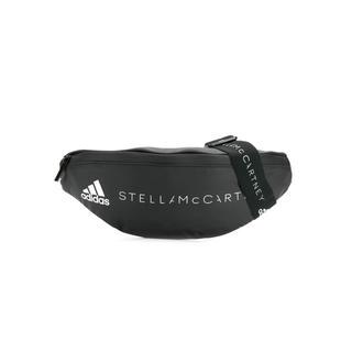 adidas by Stella McCartney - アディダスバイステラマッカートニー ボディバッグ