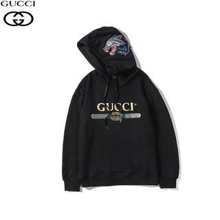 グッチ(Gucci)のayu88sk さん専用(パーカー)
