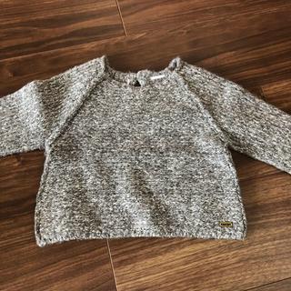 ZARA KIDS - ZARA kids セーター