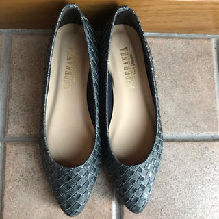 エスペランサ(ESPERANZA)のESPERANZA GINZA japon靴(ハイヒール/パンプス)