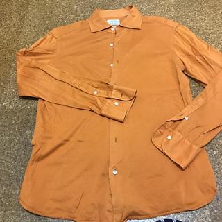 ユナイテッドアローズ(UNITED ARROWS)のユナイテッドアローズ メンズシャツ(シャツ)