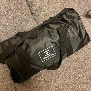 CHANEL - 売り切り価格!ボストンバッグ スポーツバッグ 旅行バッグ