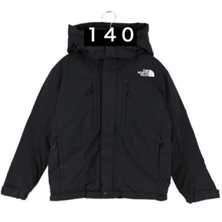 THE NORTH FACE - 美品 バルトロライトジャケット