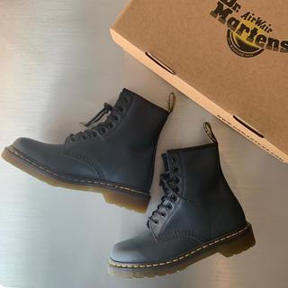 Dr.Martens - ★新品未使用★Dr.Martens ドクターマーチン 8ホール ブーツ