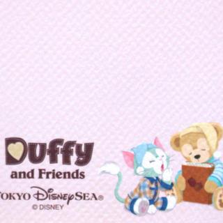 ディズニー(Disney)の専用✩.*˚(その他)
