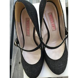 LIZ LISA - リズリサ 靴