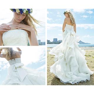 TAKAMI - タカミブライダル ウェディングドレス ラニカイ