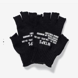 ダブルタップス(W)taps)のwtaps 手袋(手袋)