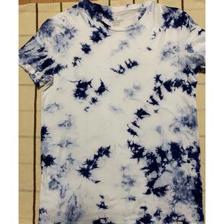 アメリカンイーグル(American Eagle)のアメリカンイーグル Tシャツ(Tシャツ/カットソー(半袖/袖なし))