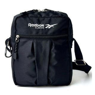 Reebok - 「Reebok CLASSIC SHOULDER BAG BOOK」