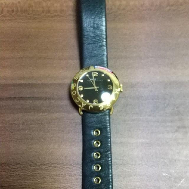 MARC JACOBS - マークジェイコブ腕時計の通販