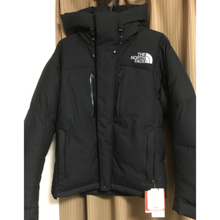 THE NORTH FACE - THE NORTH FACEバルトロライトジャケット