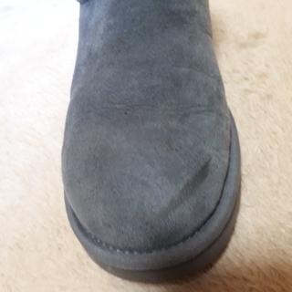 アグ(UGG)のアグ ブーツ 確認用(ブーツ)