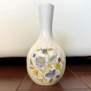 ミントン(MINTON)のミントン MINTON 一輪挿し 花瓶(花瓶)
