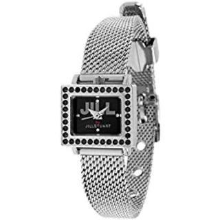 ジルスチュアート(JILLSTUART)の腕時計(腕時計)