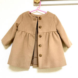 babyGAP - ベビーギャップ コート