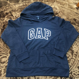 GAP - GAP パーカー