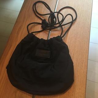 コンバース(CONVERSE)の新品 コンバース  巾着 (ショルダーバッグ)