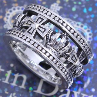 ジャスティンデイビス(Justin Davis)のジャスティンデイビス 17号 ウエディングバンドリング 人気 有名 定番(リング(指輪))