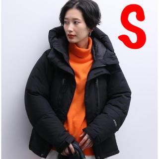 THE NORTH FACE - 19AW 新品正規品【Sサイズ】バルトロライトジャケット ブラック 即完売品